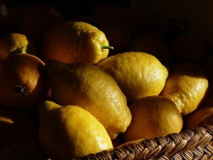 How Does Lemon Juice Assist Detoxification