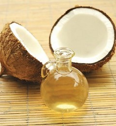 80 Amazing Uses for Coconut Oil