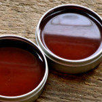 Homemade Cayenne Salve for Pain Relief