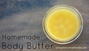 homemade-body-butter