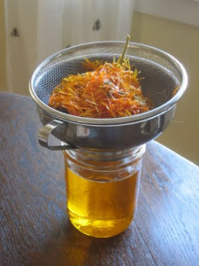 calendula+oil+small