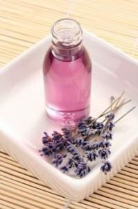 zhomemade-lavender-oil