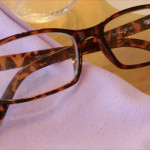 Make Your Own Homemade Eyeglass Cleaner