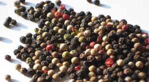 zzpeppercorns