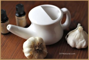 Natural Remedies to Treat and Prevent Sinus Infections