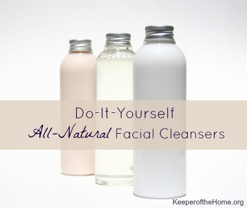 zzzall-natural-facial-cleansers