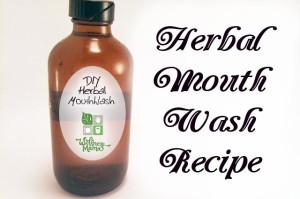 zzzzHerbal-Mouth-Wash-Recipe-Tutorial