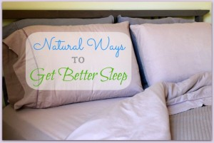 zzzzzHow-To-Sleep-Better-660x444