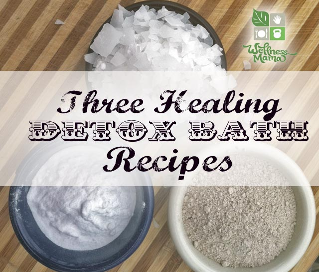 zzzzzThree-Healing-Detox-Bath-Recipes