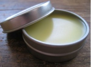 How to Make a Soothing Joint Ointment Recipe