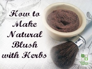 zzzzzzHow-to-make-natural-blush-with-herbs