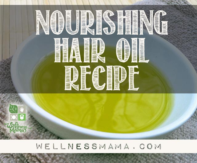 Nourishing-Hair-Oil-Recipe-