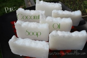 coconut-oil-soap-1024x682