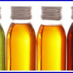 40 Uses For Jillee's Top Four Favorite Essential Oils