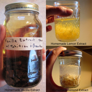 homemade-extracts1
