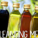 Oil Cleansing – A Natural and Effective Way To Care For Your Skin