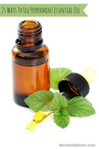 zzzzzzzzzz25-ways-to-use-peppermint-essential-oil