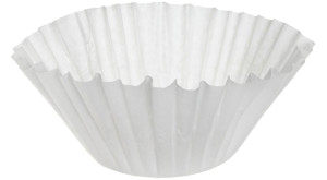 66 Creative Uses For Coffee Filters…Even If You Don't Drink Coffee!