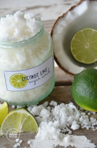 Coconut-Lime-Sugar-Scrub-6_thumb