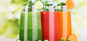 5 Easy Smoothie Recipes To Heal The Body