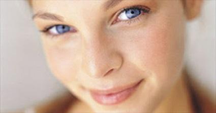 5 Folk Remedies for Acne