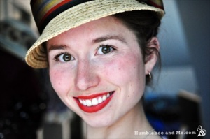 How to Make a Homemade Natural Coral Lipstick