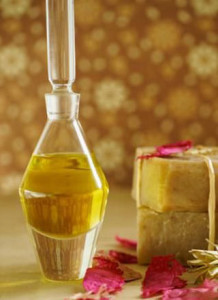 14 Amazing Benefits Of Neem Oil For Skin And Hair