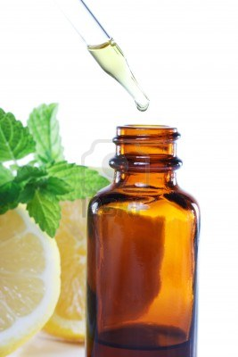 Homemade Cough and Immunity Syrup for Kids
