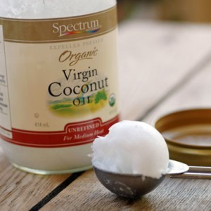 61 Amazing Uses for Coconut Oil