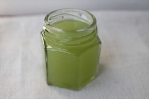 http://www.thedabblist.com/sooSoothing Cucumber Eye Gel Recipe