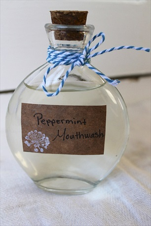 http://herbsandoilshub.com/wp-content/uploads/2013/08/peppermint-mouth-wash.jpg