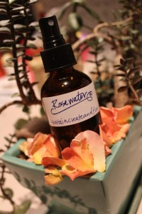 How to Make Rosewater and Other Hydrosols