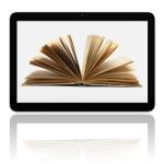 FREE KINDLE EBook – 12-17-13 – Essential Natural Uses Of….LEMON