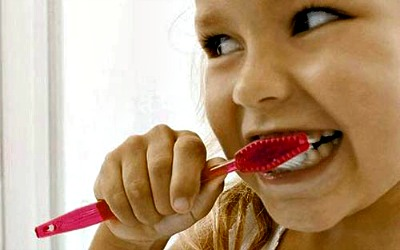 The Real Cause of Tooth Decay (and How to Stop it Naturally)
