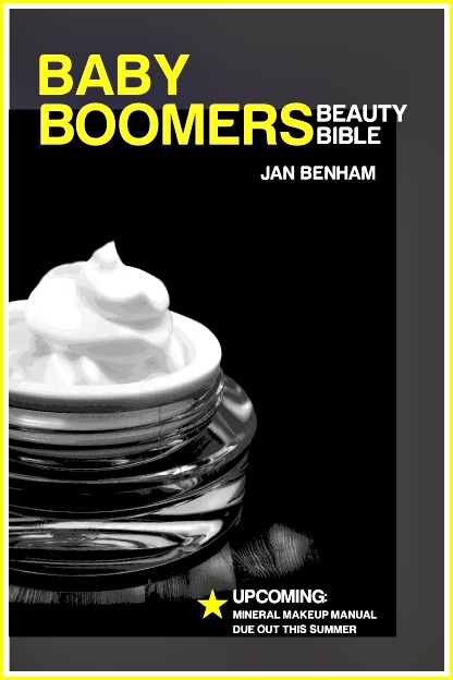 Baby Boomers Bible
