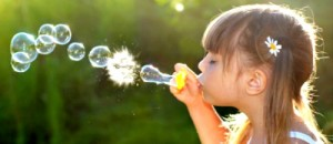 101 Fun Things to Do with Kids This Summer
