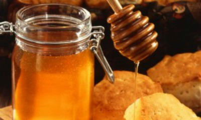 Remarkable DIY Health Uses for Honey