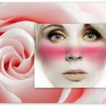 New & Improved Essential Oil Recipe for Rosacea
