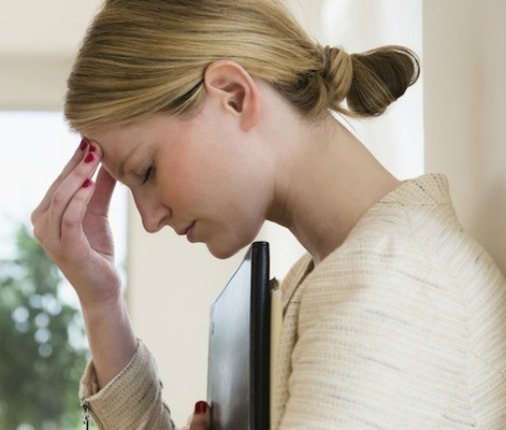 5 Frequently Overlooked & Untreated Causes Of Migraines