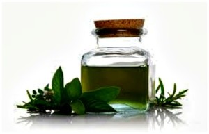 20 Miracle Uses For Peppermint Oil