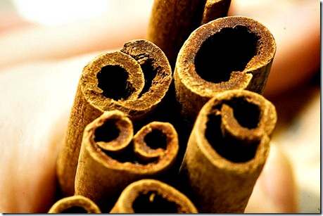 20 Unusual Ways to Use Cinnamon
