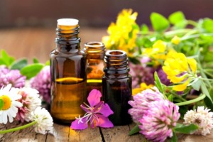 How Essential Oils Have Been Used Throughout History