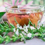 Cold and Flue Tea Recipe