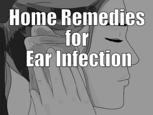 Miracle Earache Remedies